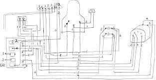 tischfernsprecher 38 crank telephone wiring diagrams schematic � wiring diagram Crank Telephone Wiring Diagram