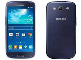 samsung galaxy s3. samsung galaxy s3 neo i9301i