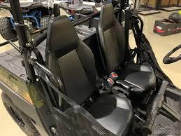 polaris sxs utv bikes for in