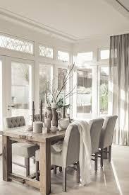 32 inspiring beautiful dining room design ideas home bestiest casinha colorida tendêncas para 2018 taupe será a cor do ano