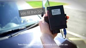 tesco bank box car insurance number raipurnews