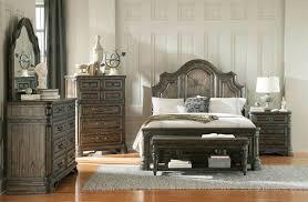 Modern Rustic Bedroom Bedroom Rustic Bedroom Decor Modern New 2017 Design Ideas Rustic