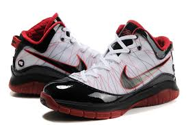 lebron james shoes white and red. nike lebron vii p.s. shoes white black red,grey james,basketball low james and red