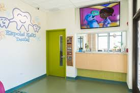 >office tour kapolei keiki dental kapolei keiki dental reception desk