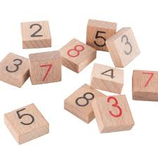 Wooden Sudoku Game Board Wood Sudoku Board Game Set Complete Set With Number Tiles Wooden 80