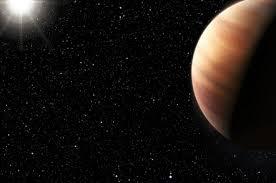 Neighbouring Star Proxima Centauri Has Earthsized Planet  BBC NewsSolar System In Light Years