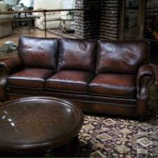 Furniture Plaza Warehouse Outlet 17 s Furniture Stores