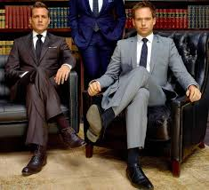 suits harvey specter office. Harvey-Specter-4-Shoes Suits Harvey Specter Office
