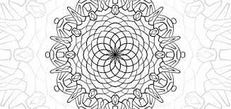 Small Picture Cool Free Adult Coloring Pages Online at Best All Coloring Pages Tips