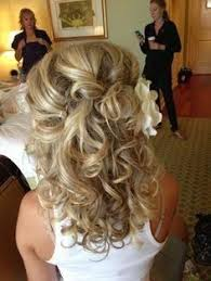 5 gorgeous wedding hairstyles you can actually do yourself Do It Yourself Wedding Hair Down image result for mother of the bride hairstyles for medium length hair do it yourself wedding hair down