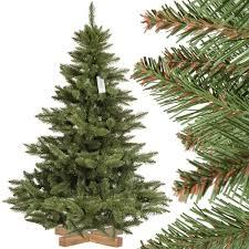 Künstlicher Weihnachtsbaum Nordmanntanne Jumbo Shop
