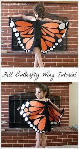 23 Best <b>Lady bug costume</b> images | Bug costume, <b>Ladybug costume</b> ...