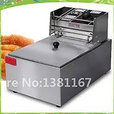 2015 New produicts patatos frying machine ... - Amazon.com