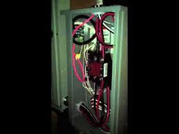kohler generator automatic transfer switch kohler generator automatic transfer switch