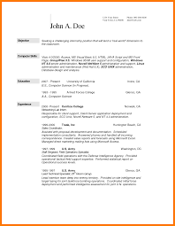 Resume Writing Services Science Free Resume Critique Lovely Zipjob