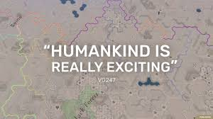 Humankind™ is a brand new historical strategy game from amplitude studios & sega. Buy Humankind Digital Deluxe Edition From The Humble Store And Save 17