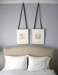 silver paint colorsSilver Gray Paint Color  Contemporary  bedroom  Benjamin Moore