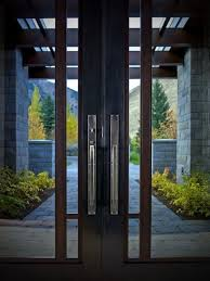 front door hardware. Unique Door Contemporary Entry Door Hardware By Rocky Mountain Contemporary Entry Intended Front