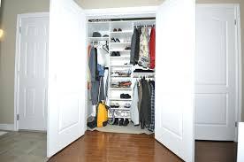 Small front door closet closet doors front door closet size hall ideas no  awesome idea image