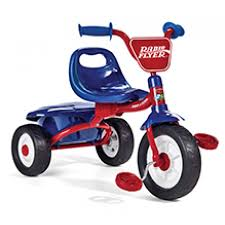 radio flyer tricycle recall fold 2 go trike