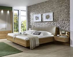 creative bedroom furniture. Serena Platform Bed By Creative Furniture Bedroom .
