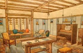 craftsman furniture. Craftsman Living Room Furniture