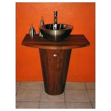 vessel sink vanity base. Vessel Sink Vanity Base Cabinet For . U