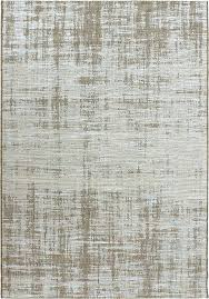 special concept home depot martha stewart outdoor rugs