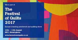 Festival Of Quilts | Urbanstax & The Festival of Quilts is Europe's leading patchwork and quilting show. The  show is a celebration of quilting with over 300 exhibitors offering  essential ... Adamdwight.com