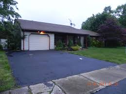 No Credit Check Apartments In South Jersey Nj With Utilities