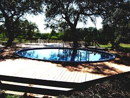 intex above ground pool decks. Fine Intex Above Ground Pools Richmond Va Round Designs Shapes And Sizes Of Intex  Rectangular Pool Exterior Steps To Decks