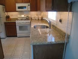 on quartz silestone countertops with more a brief on quartz quartz also referred to as quartz quartzite and quartzite stone