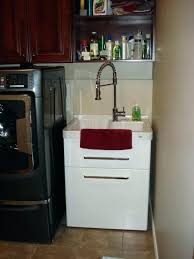 costco kitchen sink. Newest Costco Kitchen Sink Y9131230 Utility Latest Charming Faucets