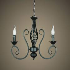 full size of lighting luxury wrought iron chandeliers rustic 4 amusing large 20 black chandelier lamp