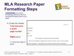 automatic research paper formatting org automatic research paper formatting