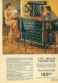 Small Picture 119 best The Mid Century Mail Order Home images on Pinterest