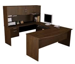 doctors office furniture. Harmony U-Shaped Computer Desk Magnifier Doctors Office Furniture