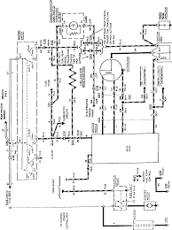color wire routing from starter relay to ignition switch inside ford Ford Alternator Wiring Diagram color wire routing from starter relay to ignition switch inside ford f250 wiring diagram