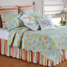 bedding cute bedding green bedspreads paisley bedding green bedding sets full seafoam green bed sheets modern