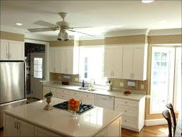 contemporary crown molding full size of kitchen shaker make your own cabinet contemporary crown molding
