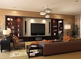 room furniture ideas. living room furniture ideas design and