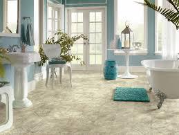 Floor And Decor Houston Hwy 6 Vinyl Flooring Aggieland Carpet One