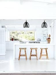 beach house kitchen ideas beach house kitchen designs best beach house kitchens ideas on beach kitchen beach house kitchen ideas