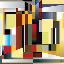 cubism essay essay on cubism and pop art essaylib com