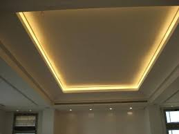 office ceiling design. gypsum office ceiling designs design ideas pinterest ceilings and