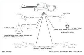 club car ds tail light wiring diagram wiring diagrams image club car ds turn signal wiring diagram librariesrhw106mosteinde club car ds tail light wiring diagram