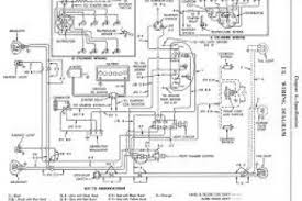 1992 kenworth t600 wiring diagrams wiring diagram 2006 kenworth w900 wiring diagrams at Free Kenworth Wiring Diagrams