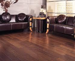 beautiful wooden floor wooden flooring tiles laminated wooden