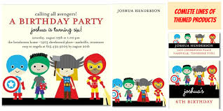 superheroes birthday party invitations template invitations free best of traditional superhero birthday