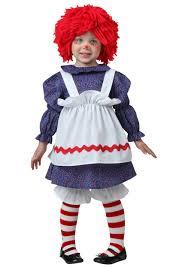 toddler little rag doll costume jpg